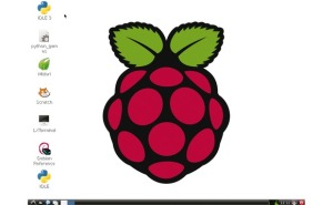 raspberry-pi-desktop-8-580x358