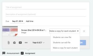 Screen Shot 2014-09-26 at 17.25.56